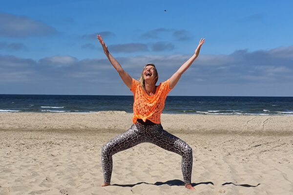 yoga@goudenvlootzeilreizen