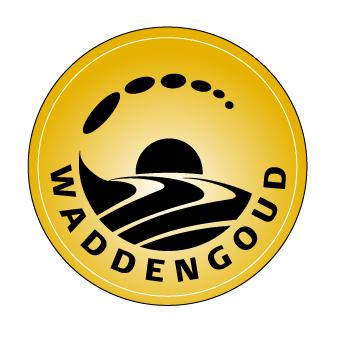 Waddengoud nominatie@ Gouden Vloot Zeilreizen