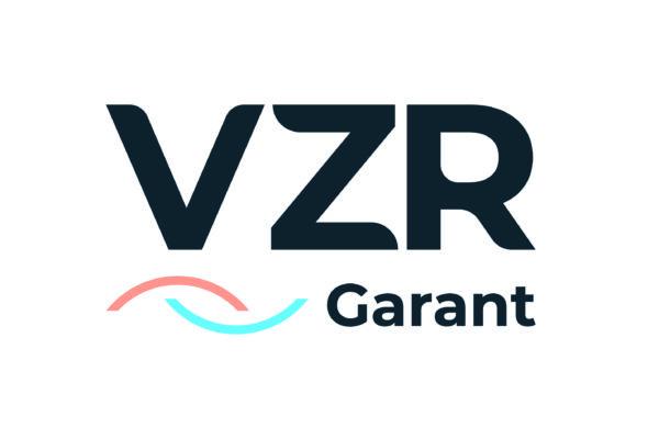 VZR Garant@Gouden vlootzeilreizen