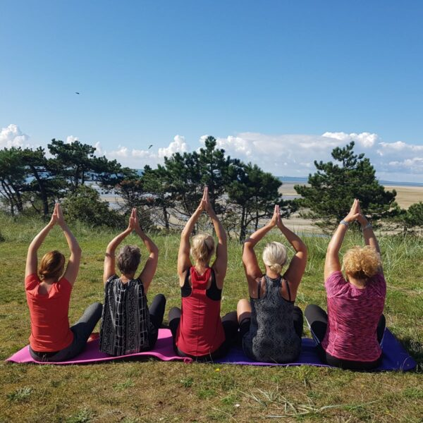 Yogazeilen@goudenvlootzeilreizen